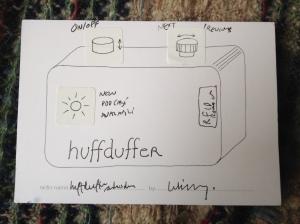 huffduffer_radiodan