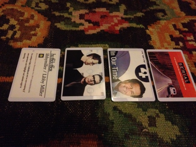 rdan_cards1