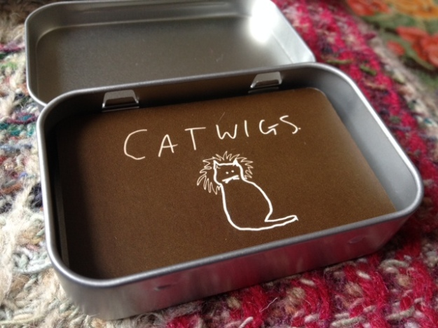 catwigs_tin