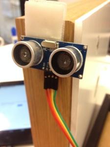 proximity_sensor