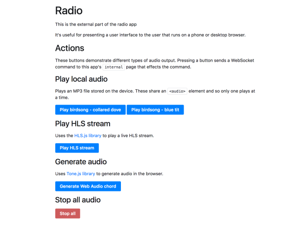 radiodan_screenshot1
